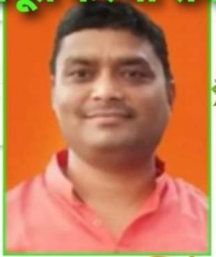 https://khabreaajbhi.com