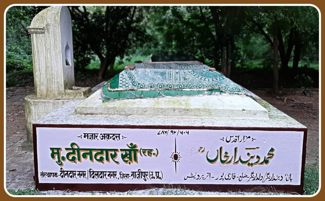 http://khabreaajbhi.com